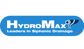 Standards And Links Hydromax